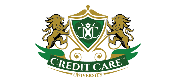 Credit Care Program