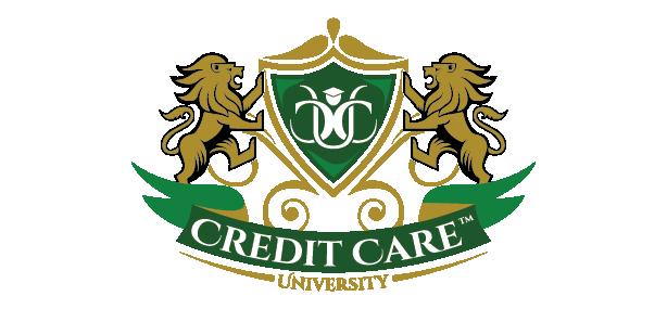 Credit Care Program